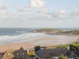 Fistral Outlook - Cornwall - 966009 - thumbnail photo 3