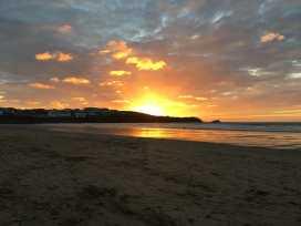 Fistral Outlook - Cornwall - 966009 - thumbnail photo 19
