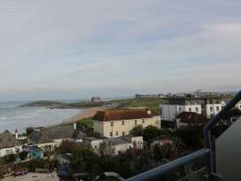 Fistral Outlook - Cornwall - 966009 - thumbnail photo 17