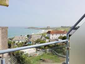 Fistral Outlook - Cornwall - 966009 - thumbnail photo 16