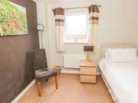 4 Pentre Doc Y Gogledd - South Wales - 966045 - thumbnail photo 9