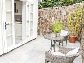 Fern Cottage - Devon - 966050 - thumbnail photo 14