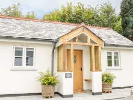Fern Cottage - Devon - 966050 - thumbnail photo 2