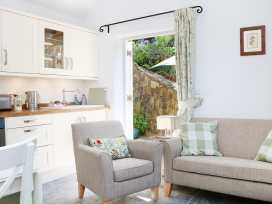 Fern Cottage - Devon - 966050 - thumbnail photo 4
