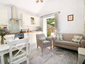 Fern Cottage - Devon - 966050 - thumbnail photo 5