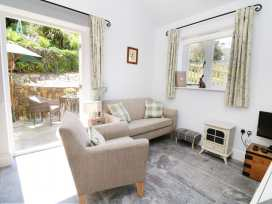 Fern Cottage - Devon - 966050 - thumbnail photo 6
