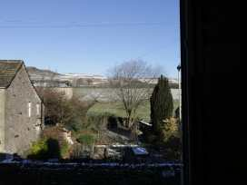 Lily Cottage - Yorkshire Dales - 966052 - thumbnail photo 8