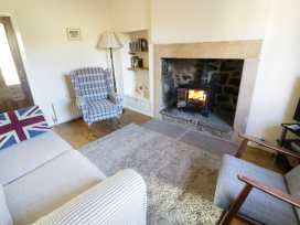 Lily Cottage - Yorkshire Dales - 966052 - thumbnail photo 3
