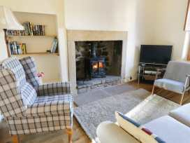 Lily Cottage - Yorkshire Dales - 966052 - thumbnail photo 4