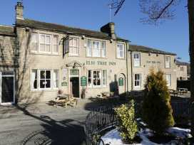 Lily Cottage - Yorkshire Dales - 966052 - thumbnail photo 17