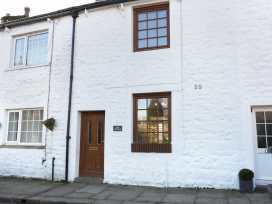 Lily Cottage - Yorkshire Dales - 966052 - thumbnail photo 1