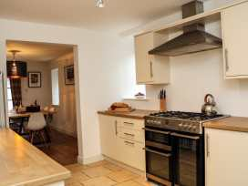 Wilder Villa - Devon - 966080 - thumbnail photo 8