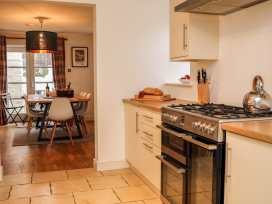 Wilder Villa - Devon - 966080 - thumbnail photo 9