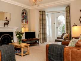 Wilder Villa - Devon - 966080 - thumbnail photo 4