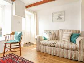 Westerly Cottage - Cornwall - 966086 - thumbnail photo 8
