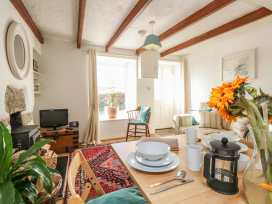 Westerly Cottage - Cornwall - 966086 - thumbnail photo 9