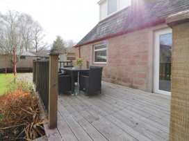 Corran Cottage - Scottish Lowlands - 966095 - thumbnail photo 2