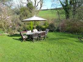 Castle Hill Farm - Devon - 966097 - thumbnail photo 17