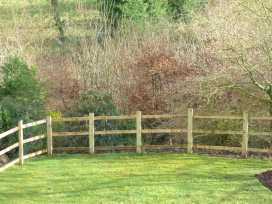 Castle Hill Farm - Devon - 966097 - thumbnail photo 16