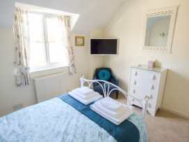 Castle Hill Farm - Devon - 966097 - thumbnail photo 10