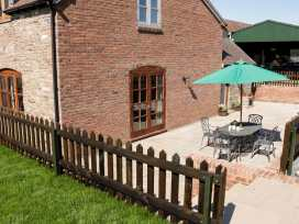 The Cider House - Herefordshire - 966113 - thumbnail photo 22