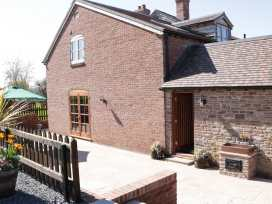The Cider House - Herefordshire - 966113 - thumbnail photo 23