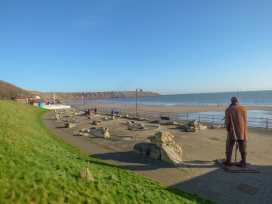 Nett's Coastal Escape - Whitby & North Yorkshire - 966144 - thumbnail photo 12