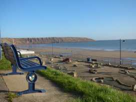 Nett's Coastal Escape - Whitby & North Yorkshire - 966144 - thumbnail photo 16