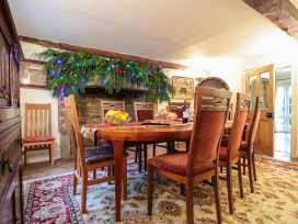 Worcester Lodge - Cotswolds - 966152 - thumbnail photo 13