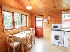 20 Ogwen Lodge - North Wales - 966155 - thumbnail photo 6