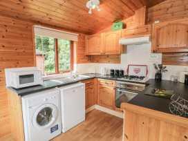 20 Ogwen Lodge - North Wales - 966155 - thumbnail photo 7
