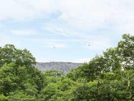 20 Ogwen Lodge - North Wales - 966155 - thumbnail photo 13