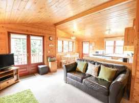 20 Ogwen Lodge - North Wales - 966155 - thumbnail photo 4