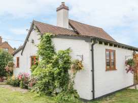 Little Pound House - Cotswolds - 966236 - thumbnail photo 15