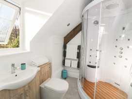 Lower Tundridge Cottage - Cotswolds - 966284 - thumbnail photo 26