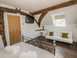 Lower Tundridge Cottage - Cotswolds - 966284 - thumbnail photo 15