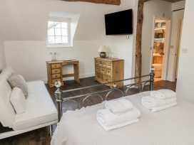 Lower Tundridge Cottage - Cotswolds - 966284 - thumbnail photo 20