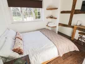 Lower Tundridge Cottage - Cotswolds - 966284 - thumbnail photo 25