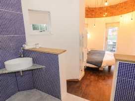 Lower Tundridge Cottage - Cotswolds - 966284 - thumbnail photo 32