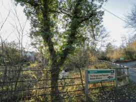 Lower Tundridge Cottage - Cotswolds - 966284 - thumbnail photo 33
