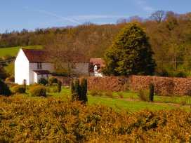 Lower Tundridge Cottage - Cotswolds - 966284 - thumbnail photo 37