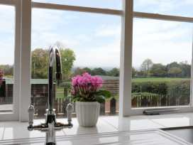 The Farmhouse - Herefordshire - 966286 - thumbnail photo 16