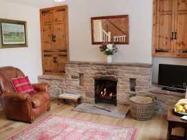 The Farmhouse - Herefordshire - 966286 - thumbnail photo 8