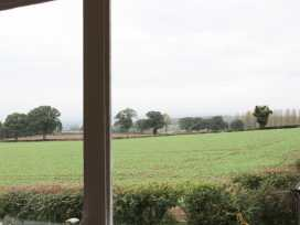 The Farmhouse - Herefordshire - 966286 - thumbnail photo 10