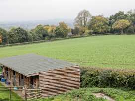 The Farmhouse - Herefordshire - 966286 - thumbnail photo 28