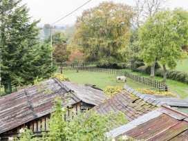 The Farmhouse - Herefordshire - 966286 - thumbnail photo 29