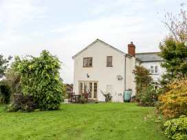 The Farmhouse - Herefordshire - 966286 - thumbnail photo 32