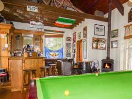 The Stable Lodge - Kinsale & County Cork - 966291 - thumbnail photo 13