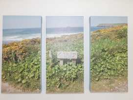 Bolenowe - Cornwall - 966293 - thumbnail photo 30