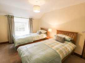 Llwyn Celyn - North Wales - 966304 - thumbnail photo 8